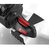 Elite Qubo Digital Smart B+ Rulletræner sort/sølv